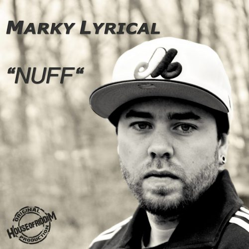 cover_MarkyLyrical_Nuff