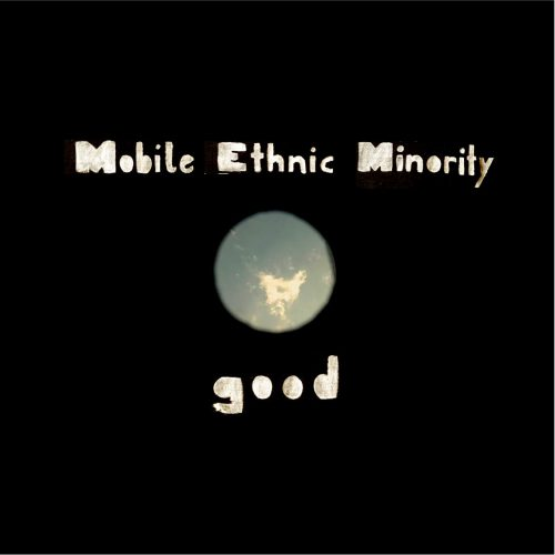 cover_MobileEthnicMinority_good