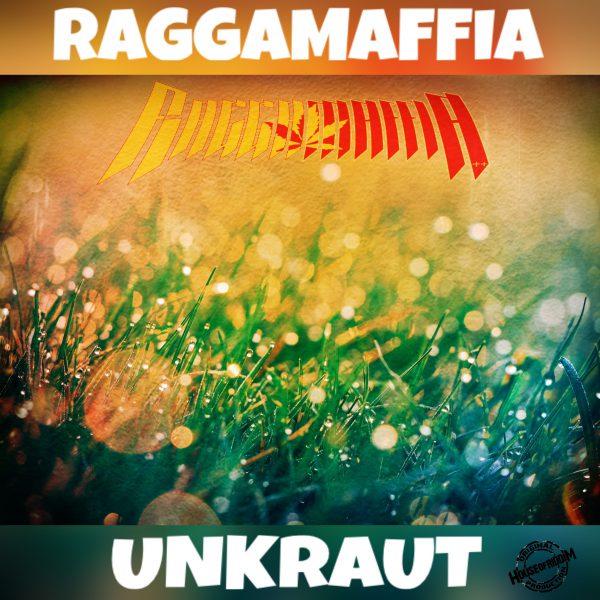cover_Raggamaffia_Unkraut