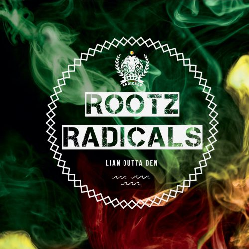 cover_RootzRadicals_LianOuttaDen