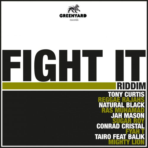 cover_VariousArtists_FightIt