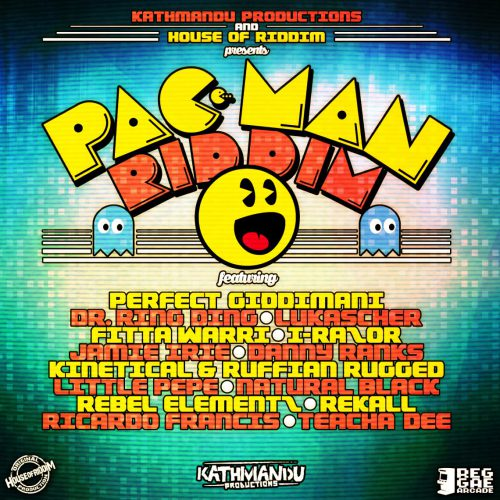 cover_VariousArtists_PacManRiddim