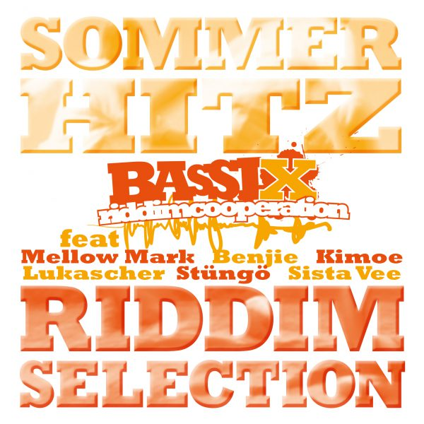 cover_VariousArtists_SommerhitzRiddimselection