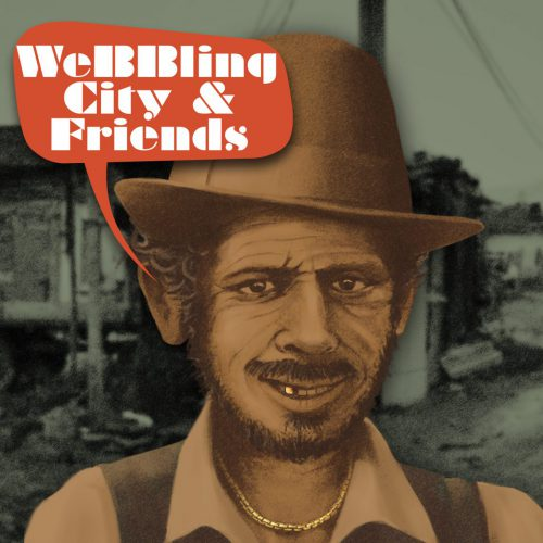 cover_VariousArtists_WebblingCity&Friends