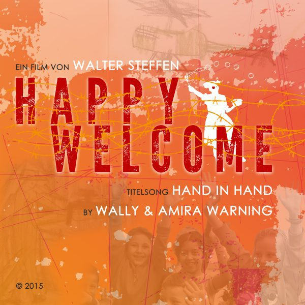 cover_WallyWarning_HandInHand