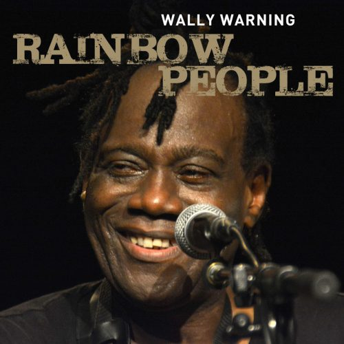 cover_WallyWarning_RainbowPeople