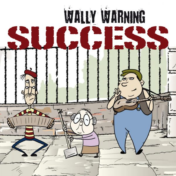 Success.indd
