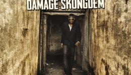 5303735760658_Damage_SkongDem-Not_a_GameFront-Cover