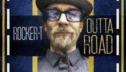 FRONT-ROCKER-T-OUTTA-ROAD-HOR-2018