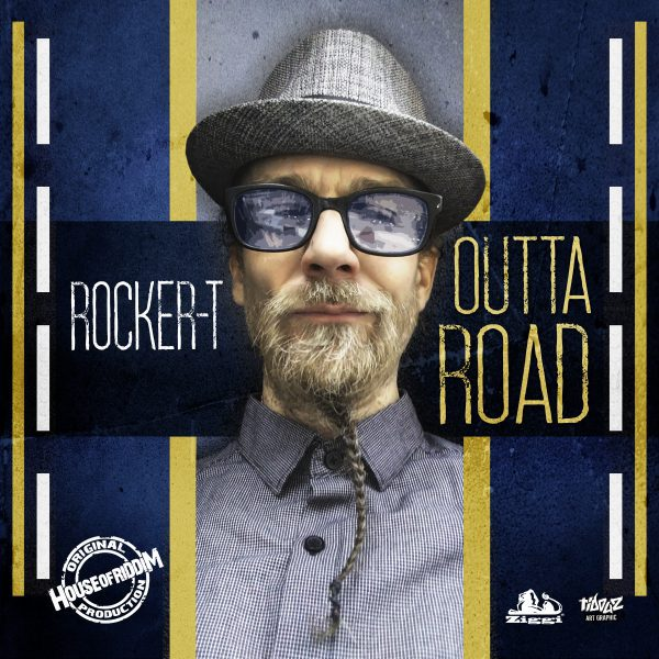 FRONT-ROCKER-T-OUTTA-ROAD-HOR-2018