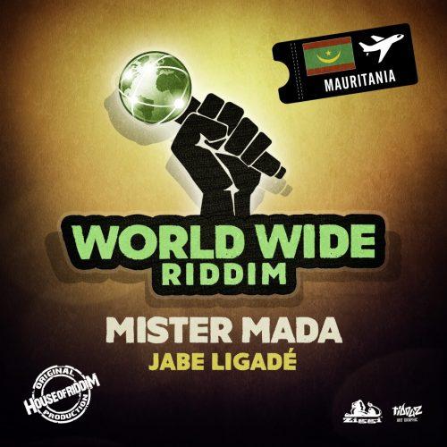 5303735760672_Mister_Mada-Jabe_LigadFront-Cover