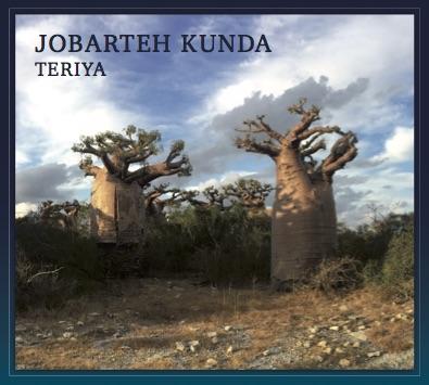 CD-Cover_Jobarteh_Teriya_DRUCK