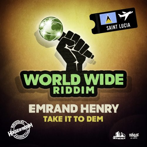 FRONT-52-EMRAND-HENRY-WORLD-WIDE-RIDDIM-2018