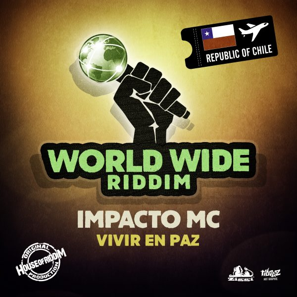 FRONT-53-IMPACTO-MC-WORLD-WIDE-RIDDIM-2018