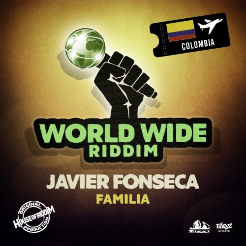 FRONT-55-JAVIER-FONSECA-WORLD-WIDE-RIDDIM-2018