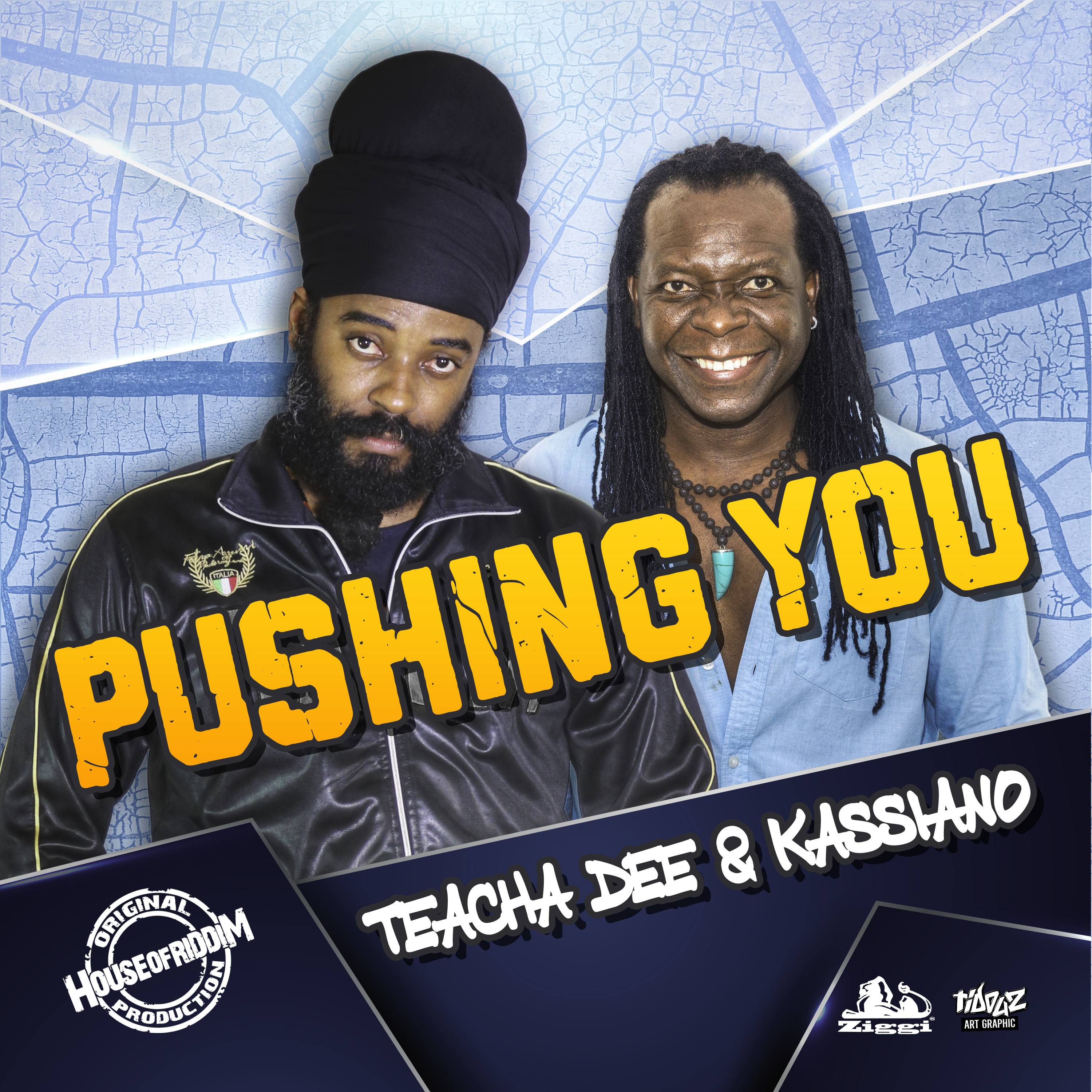 FRONT-TEACHA-DEE-KASSIANO-PUSHING-YOU-HOR-2018
