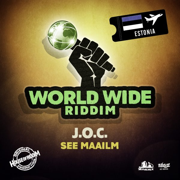 FRONT-62-JOC-WORLD-WIDE-RIDDIM-2018