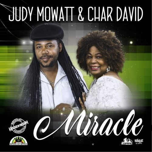 5303735760849_Judy_Mowatt_and_Char_David-MiracleFront-Cover