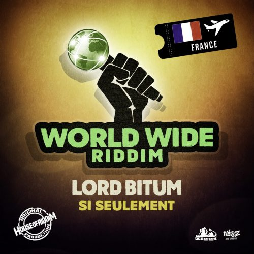 5303735760894_Lord_Bitum-Si_seulementFront-Cover