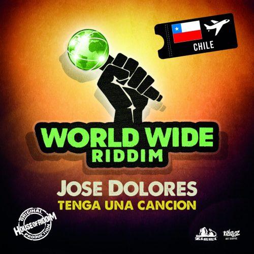 5303735760900_Jose_Dolores-Tengo_una_CancionFront-Cover