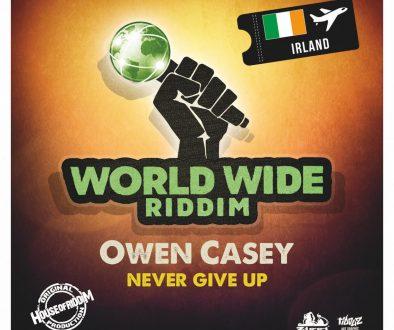 Cover_Owen Casey