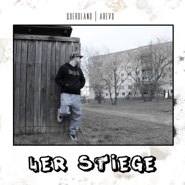 COVER_EP_4er_Stiege