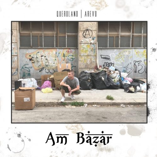 COVER_EP_Am_Bazar
