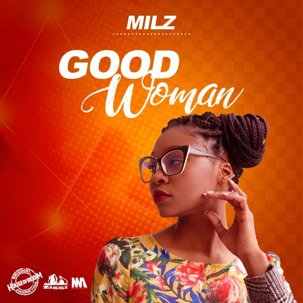 5303735760924_Milz-Good_WomanFront-Cover