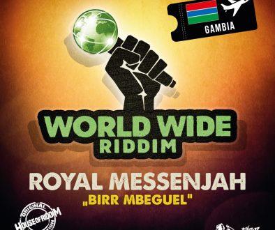 5303735760962_Royal_Messenjah-Birr_MbeguelFront-Cover