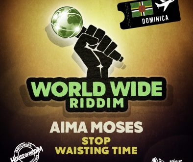 FRONT-74-AIMA-MOSES-WORLD-WIDE-RIDDIM-2018
