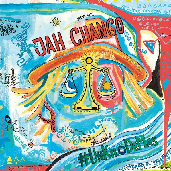 Jah-Chango---UnKiloDeMas_Cover_3000px