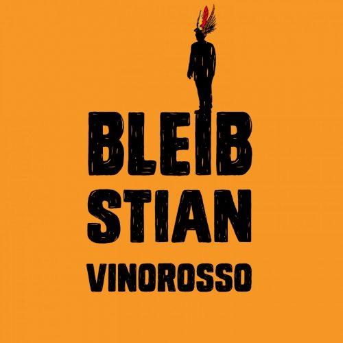 01Cover-Vinorosso-bleibstian_V2