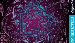 Philipp Greter_Logic Chaos_30000px