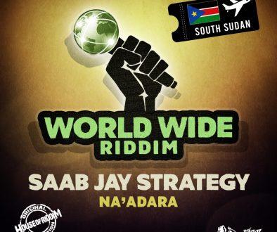 FRONT-90-SAAB-JAY-WORLD-WIDE-RIDDIM-2019
