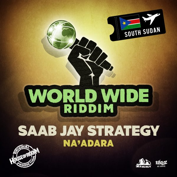 FRONT-90-SAAB-JAY-WORLD-WIDE-RIDDIM-2019