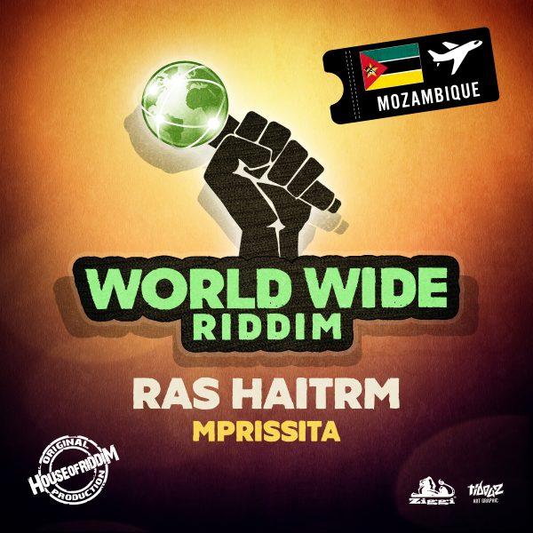 5303735761235_Ras_Haitrm-MprissitaFront-Cover