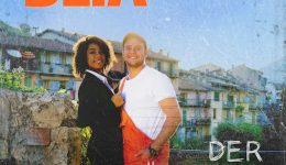 0641243800943_DLIA-Der_Muellmann_von_SospelFront-Cover