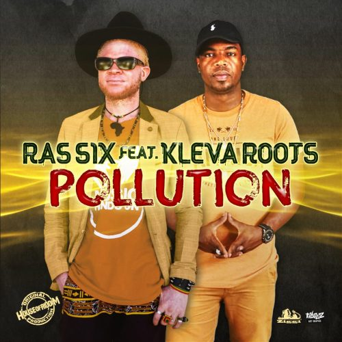 5303735761341_Ras_Six_feat._Kleva_Roots-PollutionFront-Cover